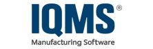 IQMS Manufacturing Software