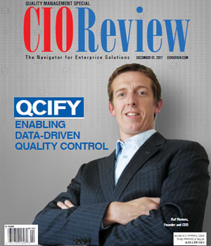 December2017-Quality_Management-